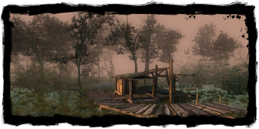 File:Places Swamp.png