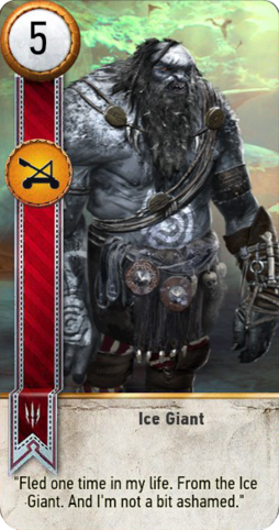 File:Tw3 gwent card face Ice Giant.png