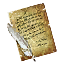 File:Tw3 scroll8.png