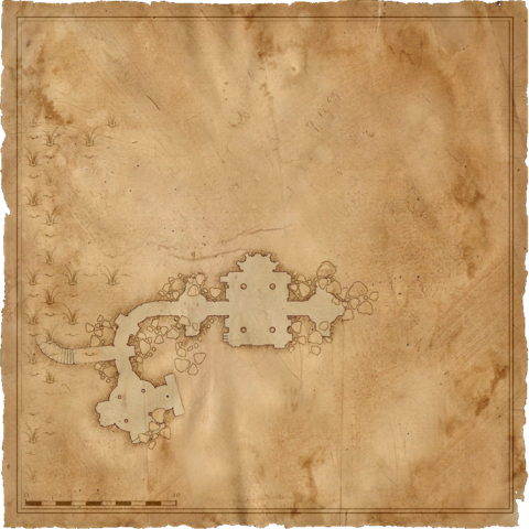 File:Map Kaer Morhen Witcher Laboratory.png