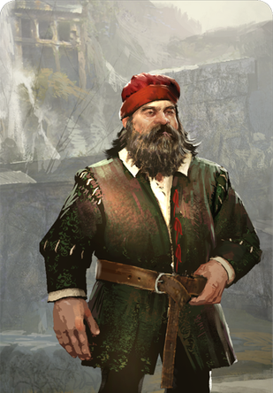 File:Tw3 cardart scoiatael barclay.png