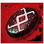 File:Tw3 runestone devana greater.png