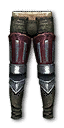 File:Tw3 common heavy pants lvl4.png