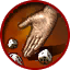 File:Game Interaction icon gamble.png