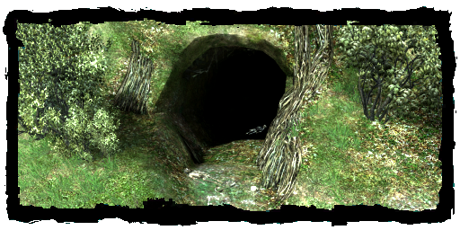 File:Places Cave under City Walls.png
