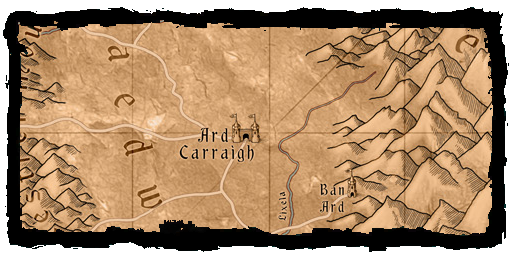 File:Places Ard Carraigh.png