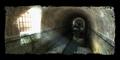 Thumbnail for version as of 17:38, November 4, 2008