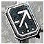 Tw3 glyph warding greater