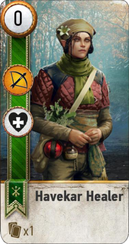 File:Tw3 gwent card face Havekar Healer 1.png