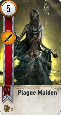 File:Tw3 gwent card face Plague Maiden.png