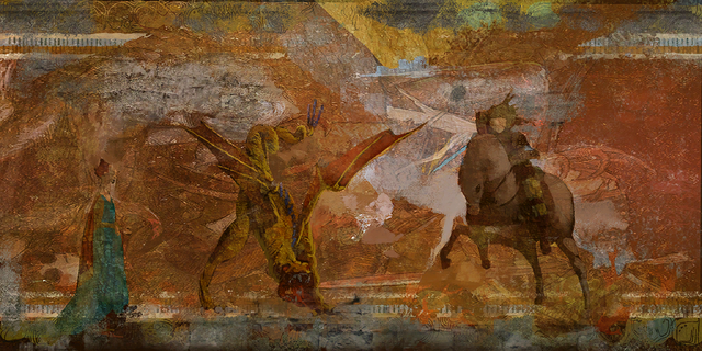 File:Fresco 1.png