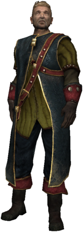 File:People Nobleman 3.png