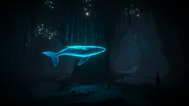 File:Tw3 dream whale.png