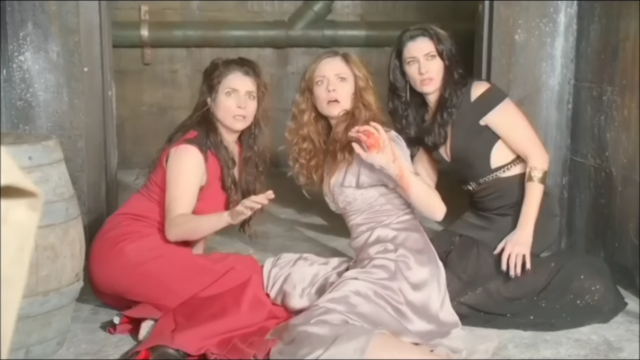 File:Ingrid, Joanna and Wendy.png