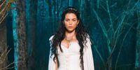 Freya Beauchamp (Asgardian)