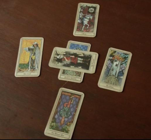 File:Tarotcards.png