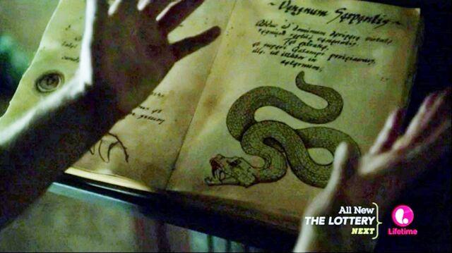 File:Serpentis02.jpg