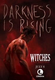 Witches-of-east-end-dash-eric-winter-lifetime
