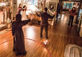 Witches-of-east-end-finale-14