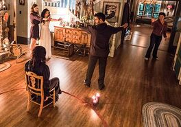 Witches-of-east-end-finale-15