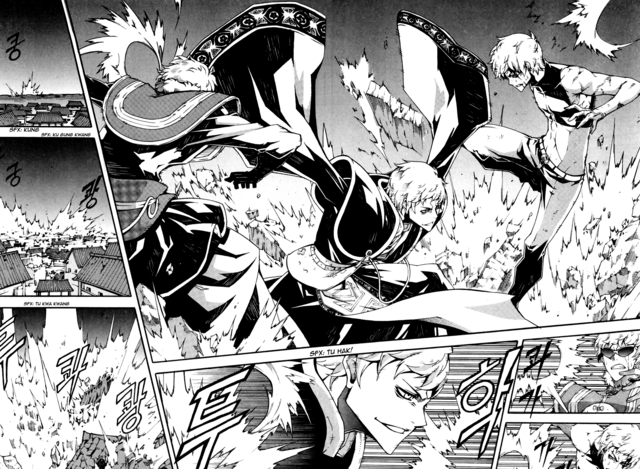 File:Three brothers fight.png