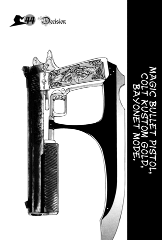 File:Cover 44.png