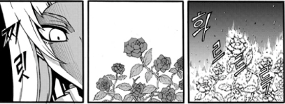 File:East's roses burning.png