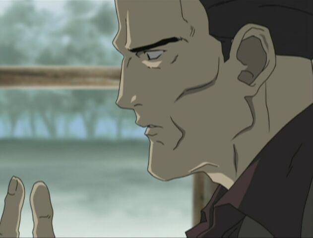 File:Kurata profile.jpg