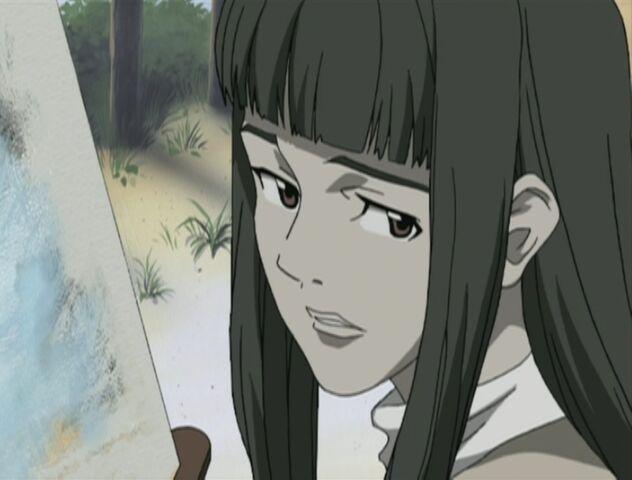 File:Sayoko profile.jpg