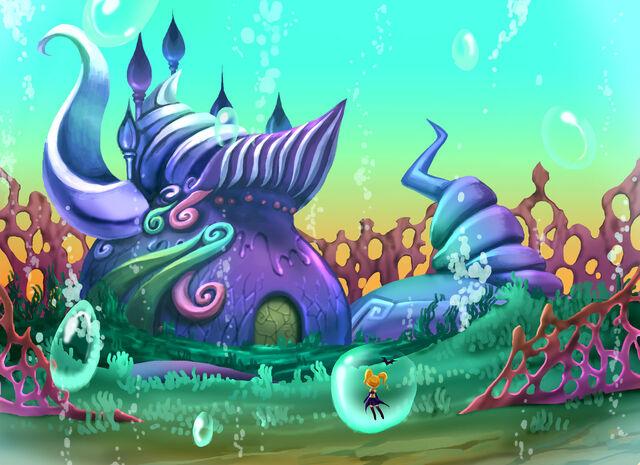File:Witch-tale-oceria image-boar.jpg