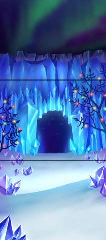 File:Witch tale art 37.jpg
