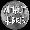 WithoutHubris