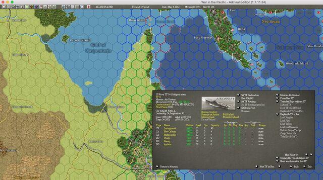 File:WITPAE Screenshot.jpg