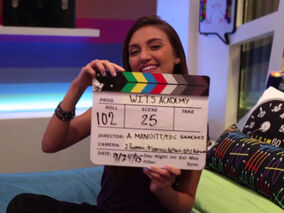 Wits-academy-bts-production-4x3