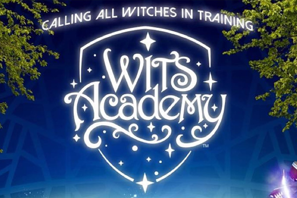 File:Wits-academy-poster.jpg