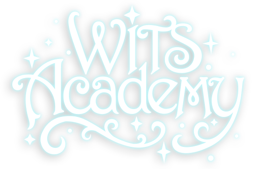 File:WITS Academy Logo.png