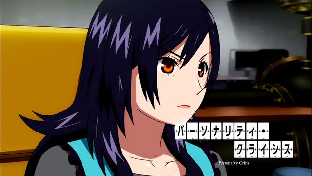 File:Episode-04.png