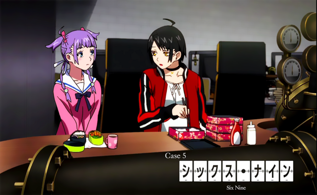 File:Episode-05.png