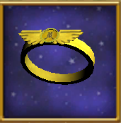 Animated Ring