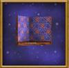 Opal Wall Tiles