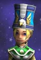 Hat KT Bitter Cap Female