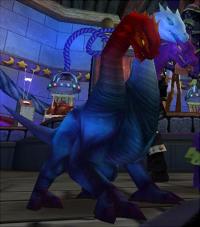 Hydra (Pet)