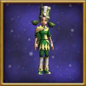 JacketofWithstandingFemale-WizardCityRobes