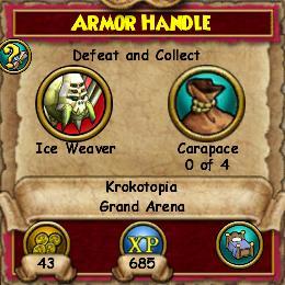 ArmorHandle-KrokotopiaQuests