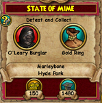 MB Q State of Mime 3