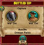 Q KT Bottled Up 3