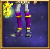 Boots Female - Tattersea Footwear