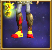 Boots Female - Firetalon Boots