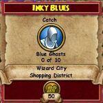 Q WC Inky Blues 1