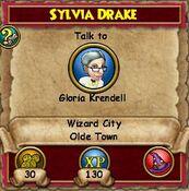 SylviaDrake2-WizardCityQuests
